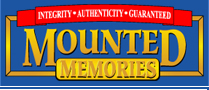 mounted-memories-logo.jpg